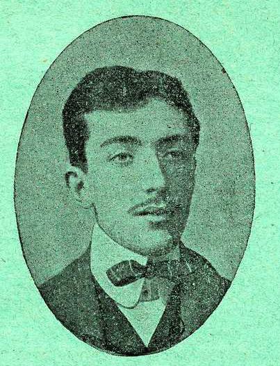 ramon-fernandez-mato-1909.jpg