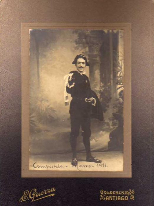 ramon-fernandez-mato-1911.jpg