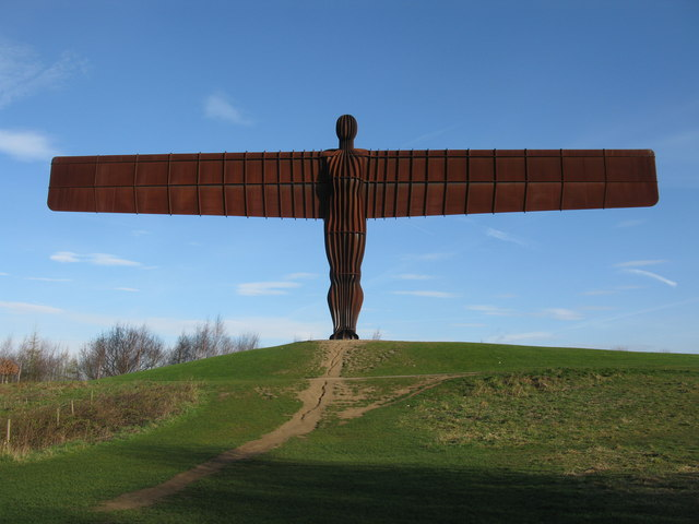 angel-of-the-north.jpg