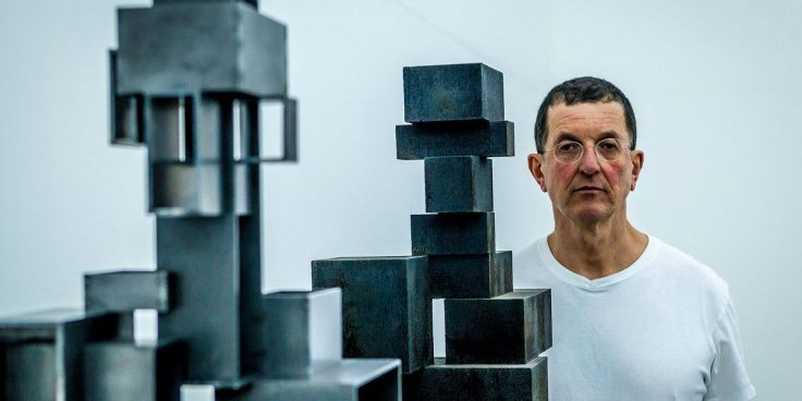Antony-Gormley-photo-by-Duncan-Stingemore.jpg