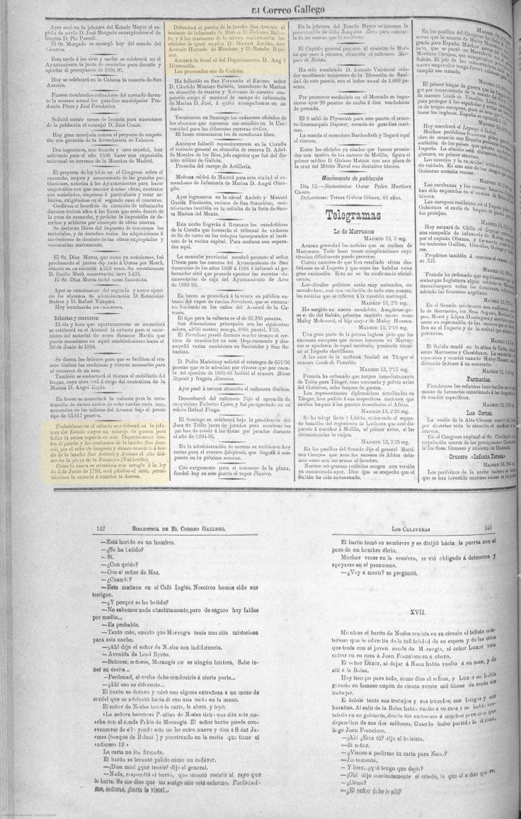 correo-gallego-san-antonio-y-animas-1894.jpg