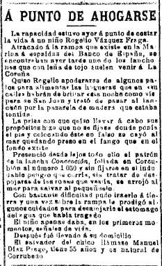la-voz-de-galicia-san-juan-1905.jpg
