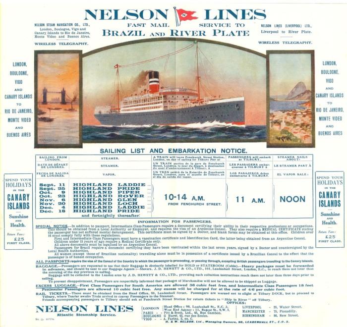 nelson-lines.jpg