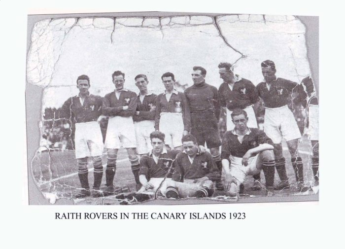 raith-rovers-canarias