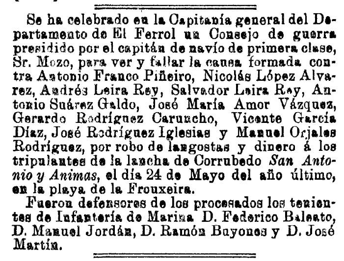 san-antonio-y-animas-1894-la-voz-de-galicia.jpg