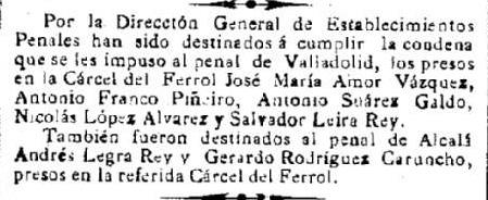 san-antonio-y-animas-el-anunciador-1895.jpg