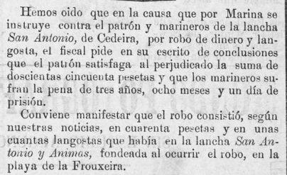 san-antonio-y-animas-el-correo-gallego-1894.jpg