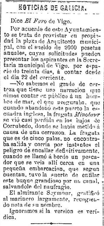 diario-de-santiago-corrubedo-minotaur
