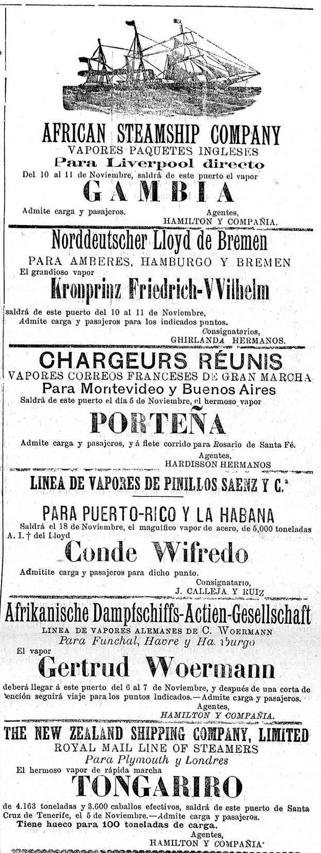 diario-de-tenerife-1890-kronprinz-friedrich-wilhelm.jpg