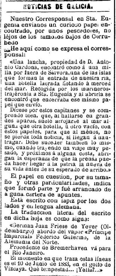 gaceta-de-galicia-1884-kronprinz-friedrich-wilhelm.jpg