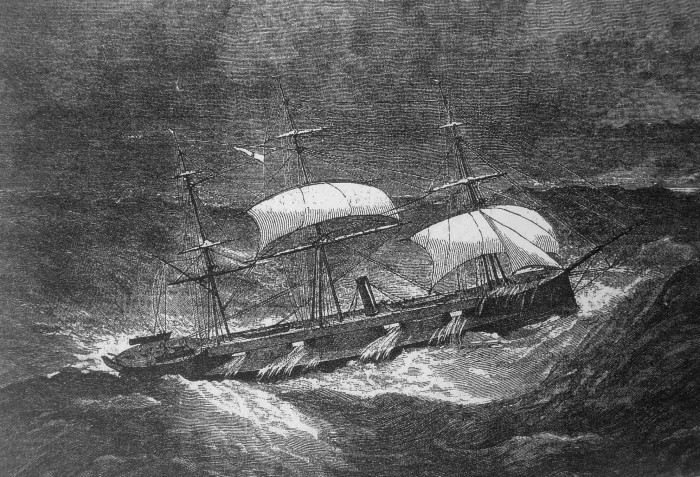 HMS-Captain-1869.jpg