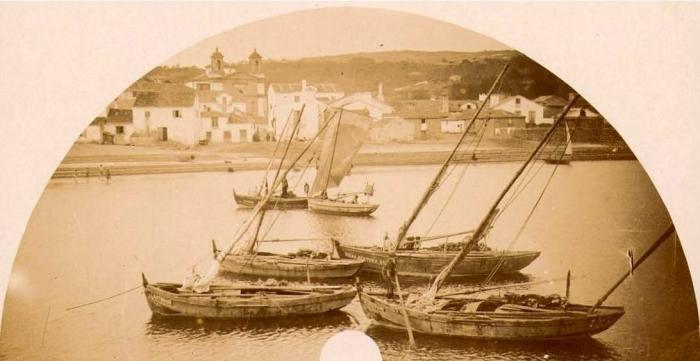 riveira-1885.jpg