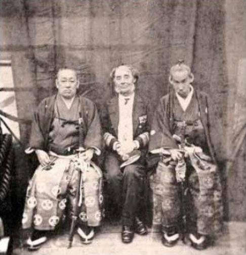 walter-talbot-kerr-japon-1867.jpg