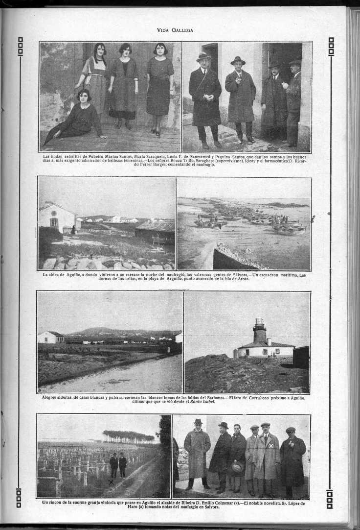 1921-02-20 Vida Gallega.jpg