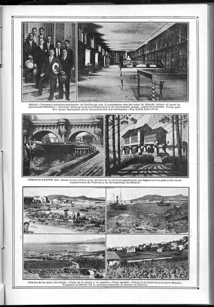 1928-08-20 Vida Gallega.jpg