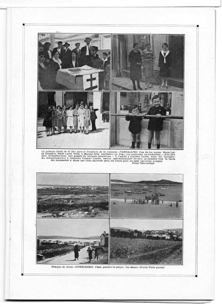 1929-10-10 Vida Gallega.jpg
