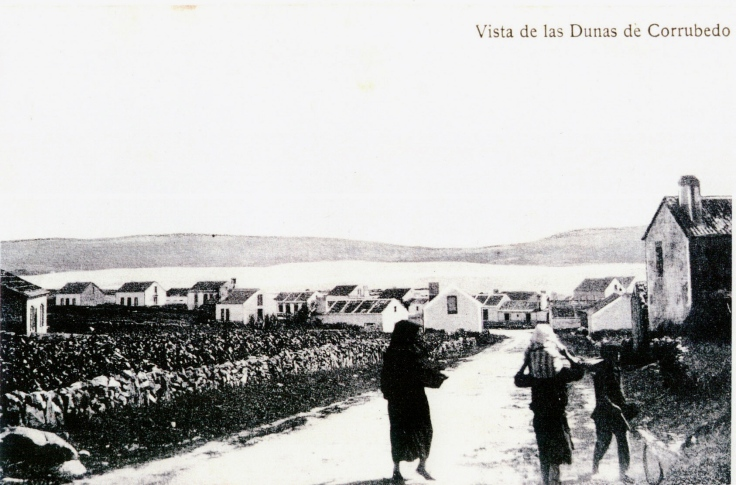 dunas-vida-gallega