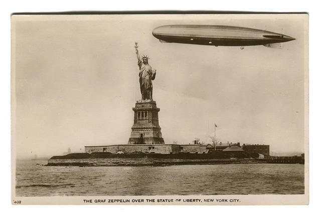 graf-zeppelin-estatua-libertad.jpg