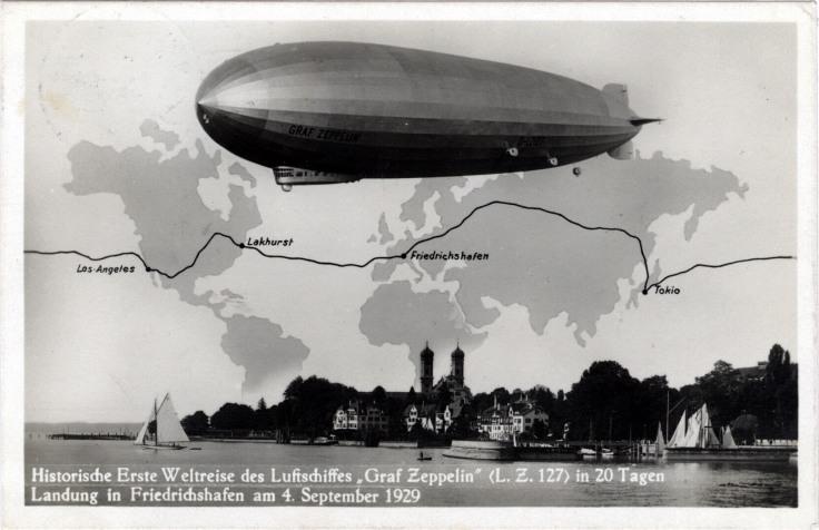 graf-zeppelin-friedrichshafen.jpg