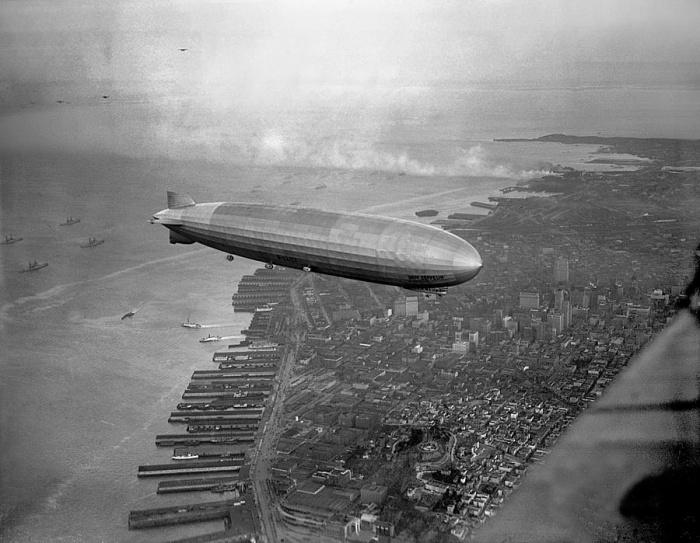 graf-zeppelin-san-francisco.jpg