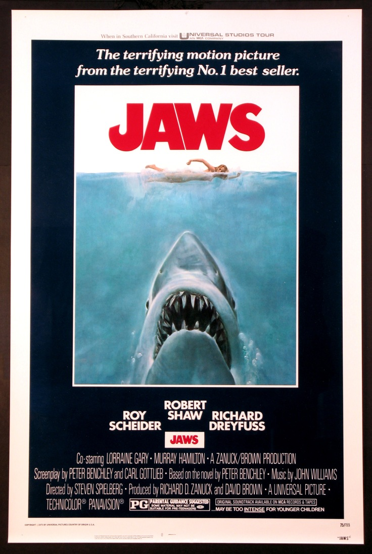jaws-1975.jpg