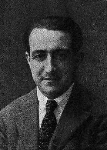 luis-ksado-1926.jpg