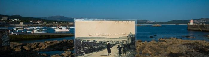 postal-dunas-corrubedo.jpg