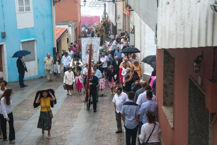 procesion-carmen-fiestas-corrubedo-10.JPG