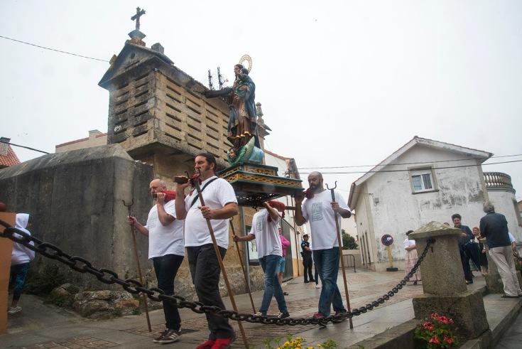 procesion-carmen-fiestas-corrubedo-11.JPG
