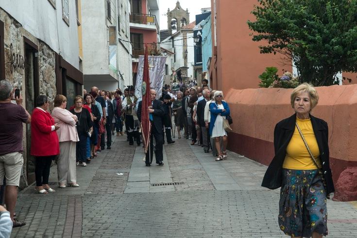 procesion-carmen-fiestas-corrubedo-2.JPG