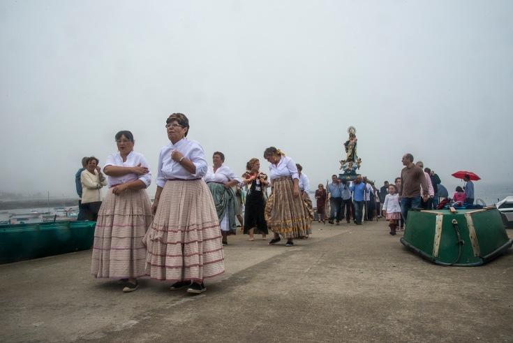 procesion-carmen-fiestas-corrubedo-9.JPG