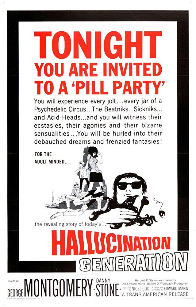 hallucination-generation.jpg