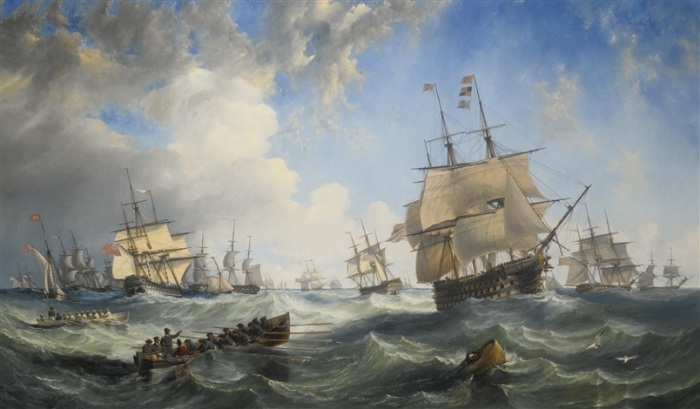 john-wilson-carmichael-the-channel-fleet-in-heavy-weather.jpg