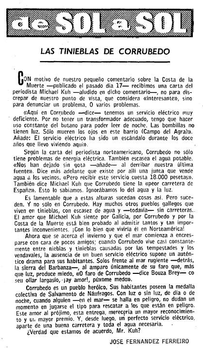 la-voz-de-galicia-michael-kuh-octubre-1971.jpg
