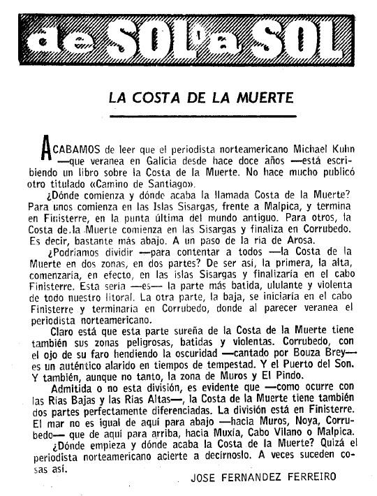 la-voz-de-galicia-michael-kuh-septiembre-1971.jpg