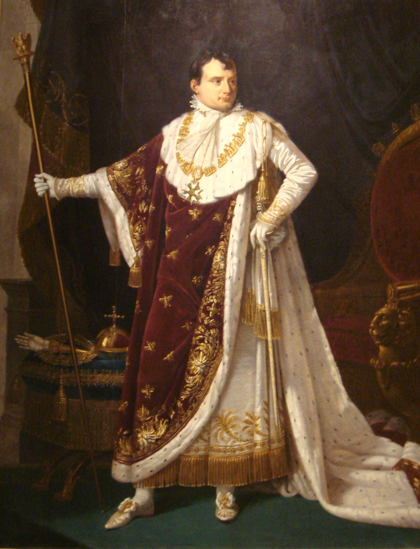 napoleon-robert-lefevre-1807.jpg