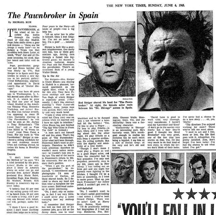 new-york-times-michael-kuh-1965.jpg