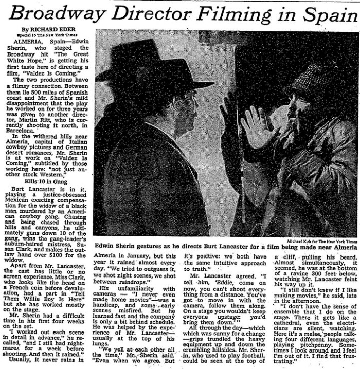 new-york-times-michael-kuh-1970.jpg
