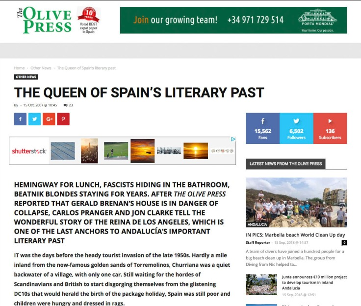 olive-press.jpg