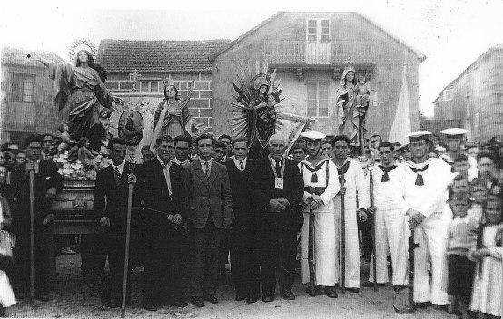 procesion-santa-tecla-foto-antigua.jpg
