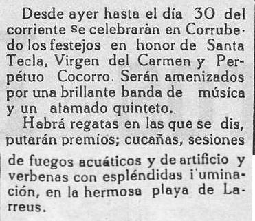 santa-tecla-1930-el-progreso-fiestas.jpg