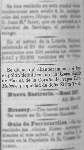 el-correo-gallego-lord-roberts.jpg