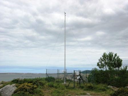 estacion-meteorologica-corrubedo.jpg