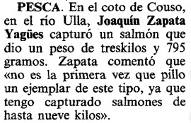 la-voz-de-galicia-joaquin-zapata.jpg