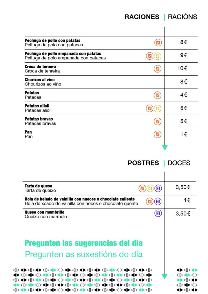 menu-bar-pequeno-corrubedo3.jpg
