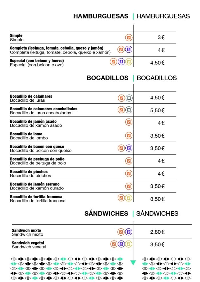 menu-bar-pequeno-corrubedo4.jpg