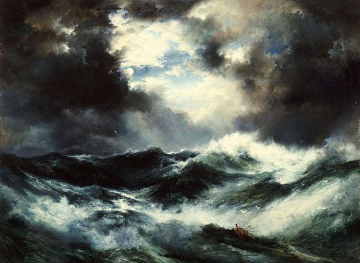 moonlit-shipwreck-at-sea-thomas-moran.jpg