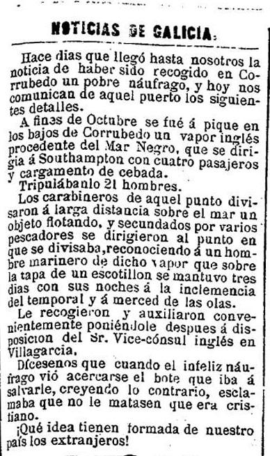 naufrago-corrubedo-gaceta-de-galicia-1881.jpg