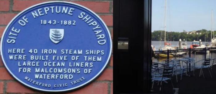 neptune-shipyard.jpg