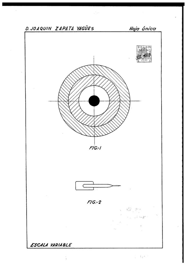 patente-corrubedo-1968-diana-dardos-4